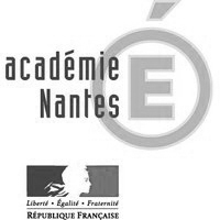 Académie Nantes