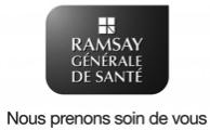 Ramsay Generale de sante