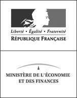 Ministere de l'economie et des finances