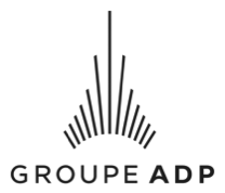 Group ADP