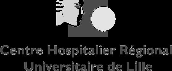 Centre Hospitalier Régional Universitaire de Lille