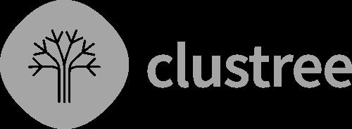 Clustree